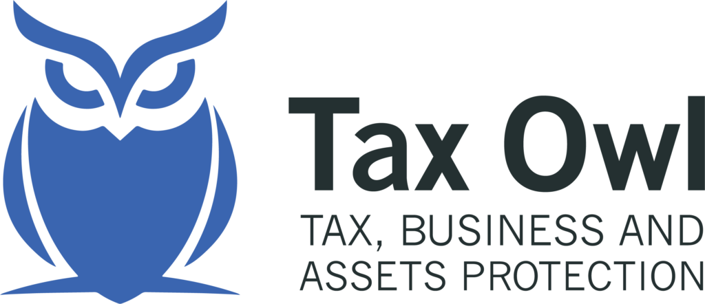 Tax Owl Limited